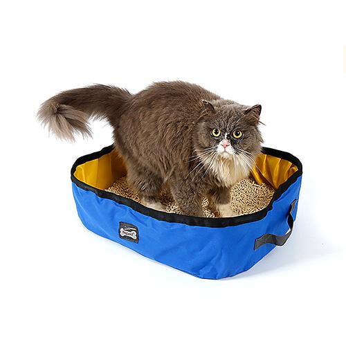 Other Pet Supplies